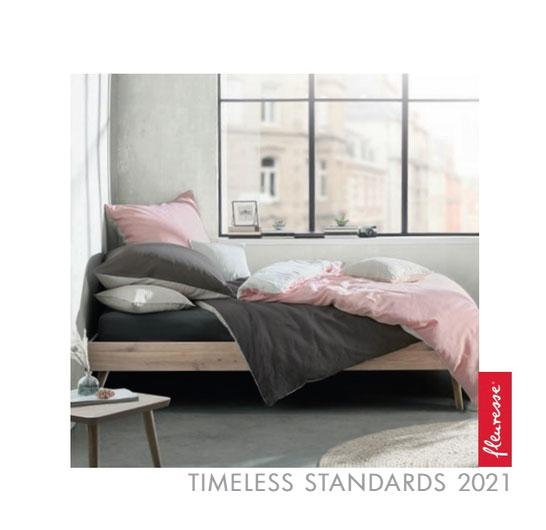 fleuresse Timles Standard 2021