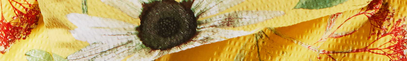 Seersucker Bettwäsche fleuresse